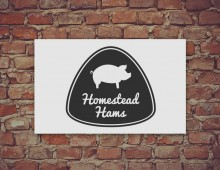 Homestead Hams
