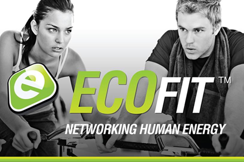 ecofit_banner_header