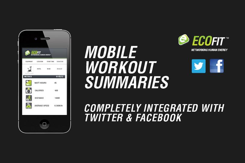 ecofit_summary1