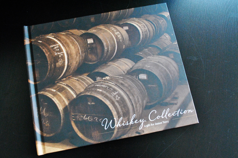 whiskybook1