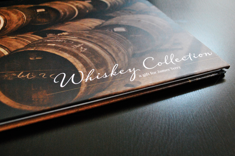 whiskybook2