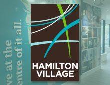 Hamilton Village