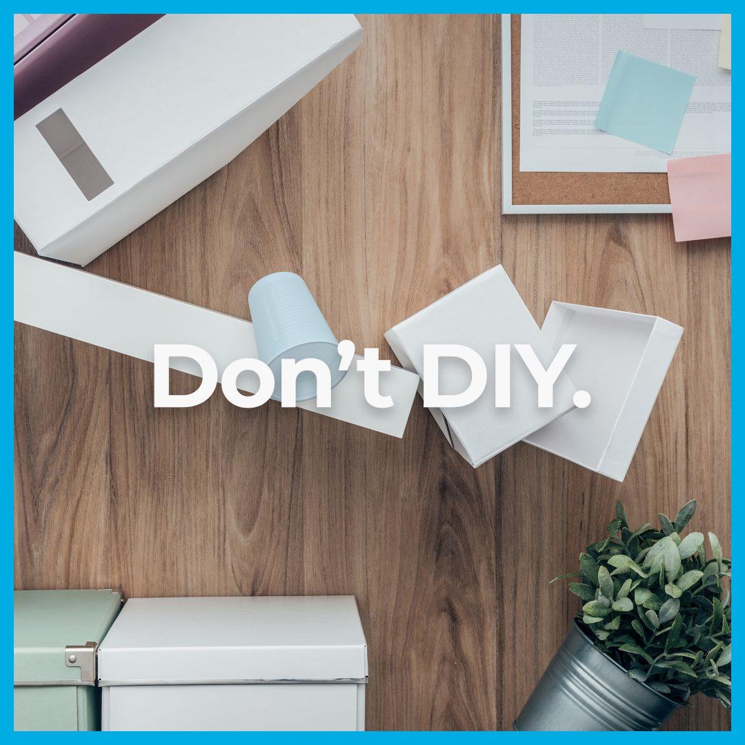 Insta_Post Don_t DIY Shelf@2x
