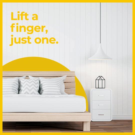 Insta_Post Lift a Finger@0,5x